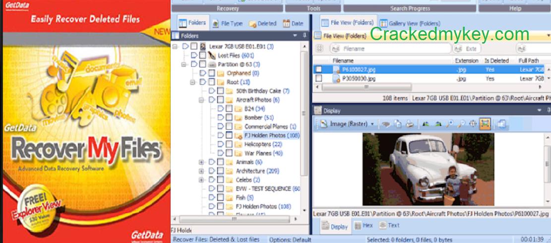 cleanmymac 4.0 4 torrent