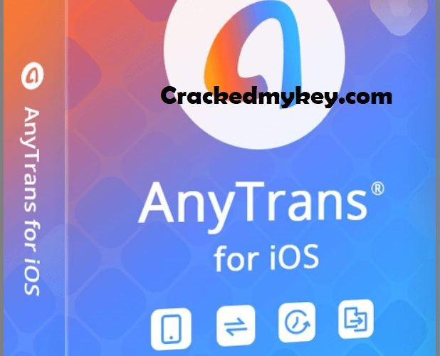 Anytrans 8.8.1 Crack Full Version With License Code Download
