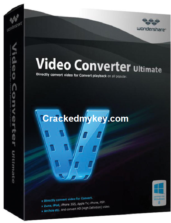 DJay Pro Latest Crack With License Number Full Free Download Software