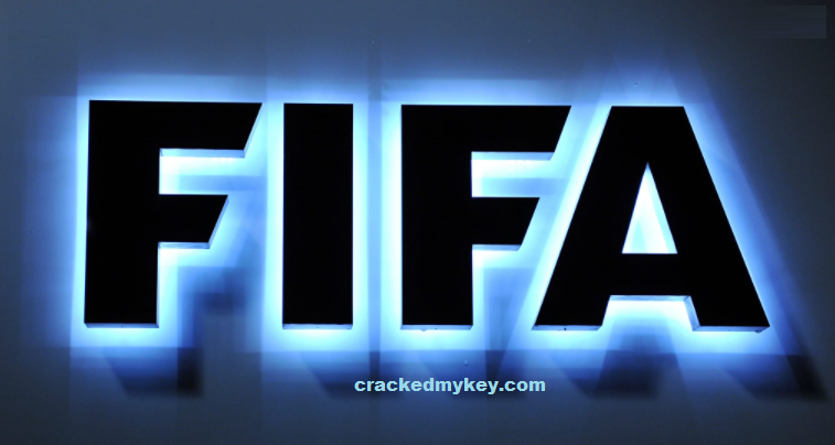 FIFA 2021 Crack With Torrent Latest Version Download Here