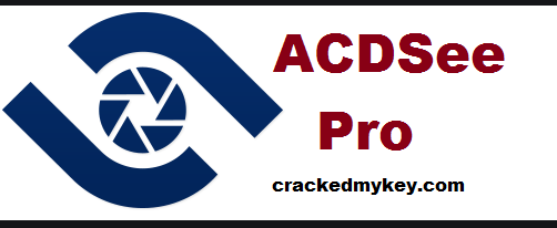Acdsee Pro 2021 Crack Full License Key For [Latest Version]