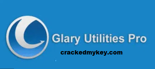 Glary Utilities Pro 5.164.0.190 Crack With Keygen 2021 Torrent