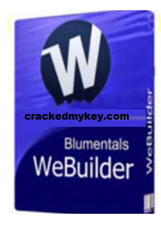 Blumentals WeBuilder 2021 16.3.0.231 With Crack Full Torrent Download 2021