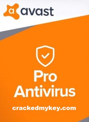 Avast Anti-Virus Crack